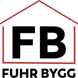 Fuhr_Bygg_Systemhus_Luster Husforhandlere