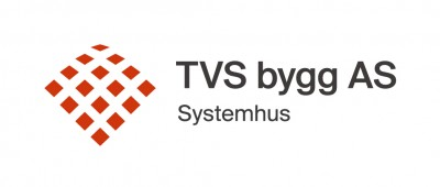 TVS-bygg-as Systemhus